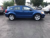 2010 Dodge Caliber MAINSTREET . HATCHBACK . LOW ON GAS . SMOOTH! Livonia