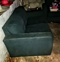 Couch and love seat  Springfield, 65804