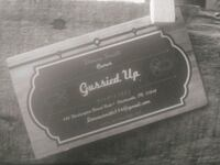 Gussied Up Clarksville, 37040