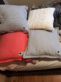 Pillows Murfreesboro, 37130