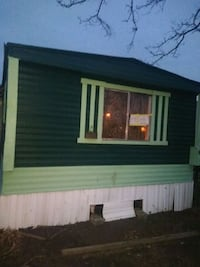 HOUSE For Sale 2BR 1BA Chesapeake
