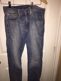 NEW Levi's jeans for CHEAP!! Halifax, B3S 1E3