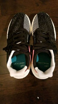 Addidas EQT support 93/17 Burnaby, V5E 1H8