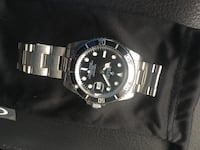Watch for Sale very very cheap Mississauga, L5E 2C7
