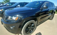 Jeep - Grand Cherokee - 2015 West Chicago, 60185