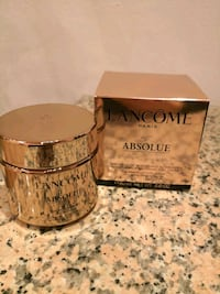 Crema Absolue Lancome Copiano, 27010