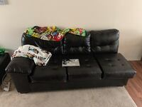 A 3 piece Couch Essex, 21221