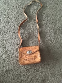 Bag (Mexican) Rowland Heights, 91748