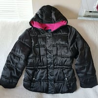 Children jacket excellent condition Port Coquitlam, V3C 6K8