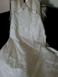 Wedding dress Nashville, 37208