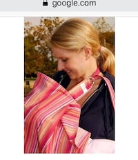 Nursing Cover Fresno, 93728