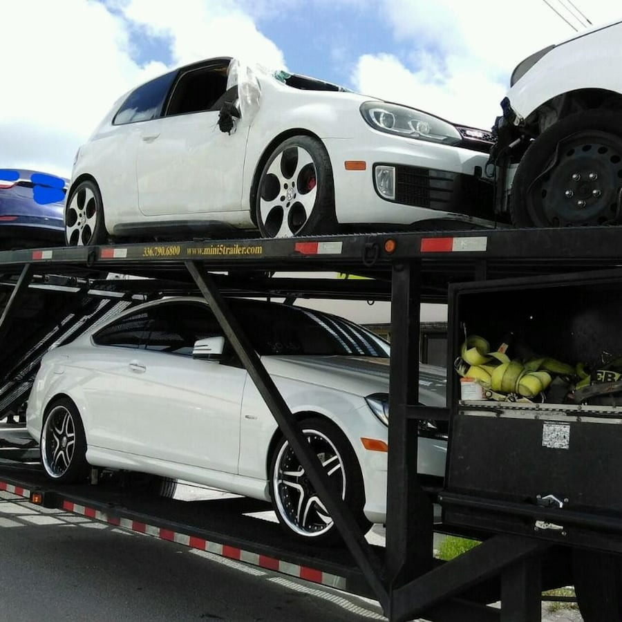 AUTO Transport ~AUCTION~Car Shipping,Transporte US 51b8e4b3-a373-440d-b708-2395a7131cba
