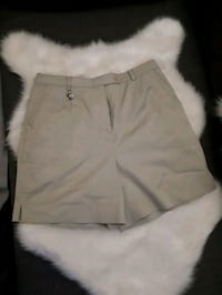 Alfredo Versace brand new Shorts SIZE M Montreal