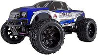 1/10 Scale Redcat Volcano EPX 4WD, original box and instruct Frederick
