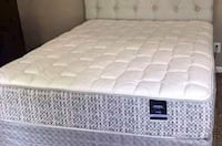 New Mattress Sets -- ONLY $5 DOWN  Okatie, 29909