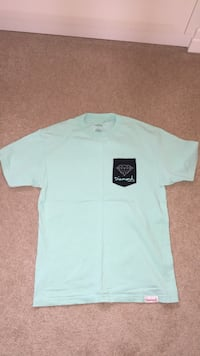 Diamond Supply Co Shirt Kitchener, N2R 1B8