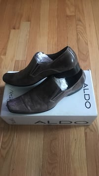 Aldo dress shoes Woodbridge, 22192