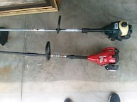 Trimmers North Port