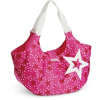 American Girl Two-Doll Tote