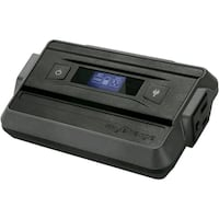 Mycharge booster battery charger with AC outlet Oceanside, 92058