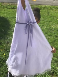 Dresses for prom or Easter Berryville, 22611