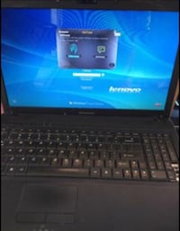 Lenovo G560 (For Parts Only)