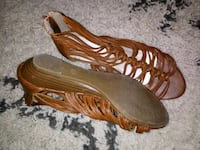 MOSSIMO sandals size 11 Winchester, 22601