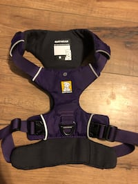 purple and black life vest Frederick, 21702