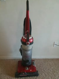 Vacuum by Hoover  Amarillo, 79103