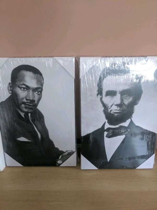 Lincoln and Martin Luther King 9773914f-543f-4666-8f51-c98dd5067b5a