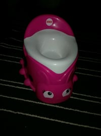 pink and white Little Tikes plastic toy Guelph, N1G 2V5