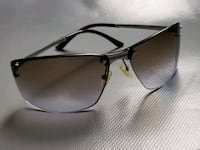 Genuine Dior women sunglasses  Toronto, M2M 2S9