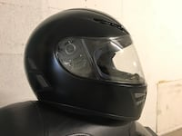 Casco integrale AGV S4