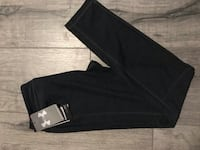 Under armour leggings Barrie, L4M 1A4