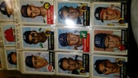 Baseball cards  Old Westbury, 11568