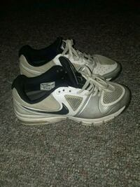 Nike Shoes size 10.5 Silver Spring, 20903