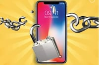 Cell phone Carrier Unlocking