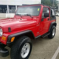 Buying all cars any miles  Houston, 77034