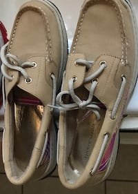 Tommy Hilfiger shoes  Lubbock, 79424