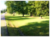 Lawn mowing Clarksville