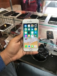 iPhone 6 16GB factory unlocked  New York, 10461