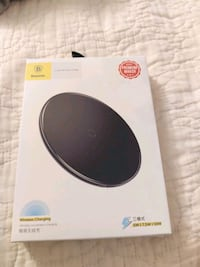 Wireless charger Los Angeles, 90020