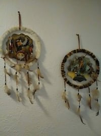 Native American Dream Catcher Wall Hangings Kingsport, 37663