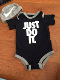 Nike Outfit  Courtice, L1E 1Y2