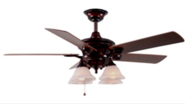 used ceiling fans counter rotating ceiling fan used for sale in upper freehold letgo