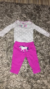 carters outfit newborn  Chicago, 60629