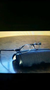 Gucci eye(prescription)frames glasses Toronto, M1M 3H3