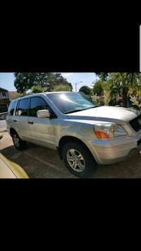 2 vehicles for sale and trade together