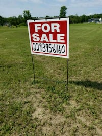 OTHER For Sale