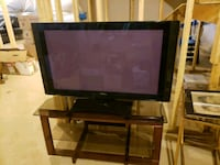 TV and Stand  Marlow Heights, 20748